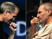 steve jobs look Copy new