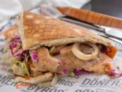 berlin doner & gyro featured