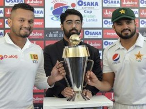 pak vs sl new test series pakspirit