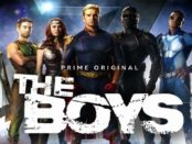 the boys season two featured image