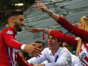 Yannick-Carrasco-ordeal-with-former-present-club-wife
