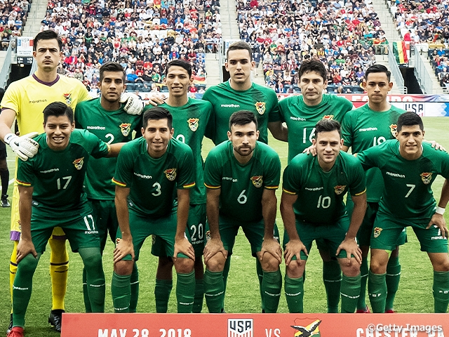 eleven-number-of-players-member-team-usa-football-male-the-guardian