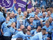 PFA-team-of-the-year-manchestercity-chelsea-dominated
