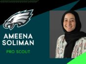 ameena-soliman-as-pro-scout-to-eagles-DeadSpin
